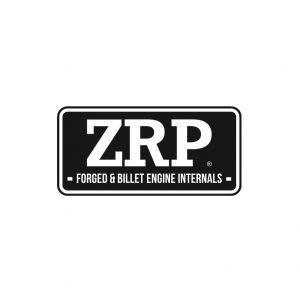 ZRP White